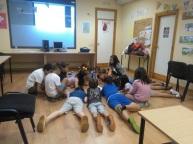 Actividades Primaria English´s Fun Salamanca (11)