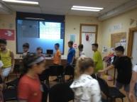 Actividades Primaria English´s Fun Salamanca (12)