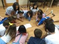 Actividades Primaria English´s Fun Salamanca (13)