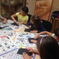 Actividades Primaria English´s Fun Salamanca (14)