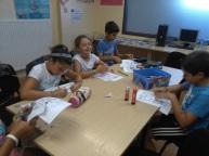 Actividades Primaria English´s Fun Salamanca (15)