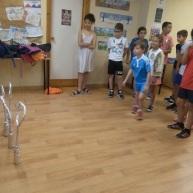 Actividades Primaria English´s Fun Salamanca (16)