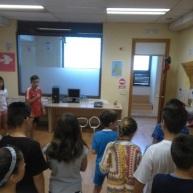 Actividades Primaria English´s Fun Salamanca (17)