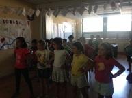 Actividades Primaria English´s Fun Salamanca (3)