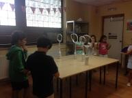 Actividades Primaria English´s Fun Salamanca (5)