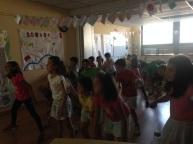 Actividades Primaria English´s Fun Salamanca (6)