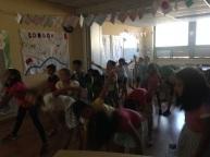 Actividades Primaria English´s Fun Salamanca (7)