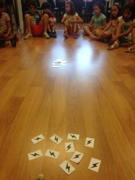 Actividades Primaria English´s Fun Salamanca (8)