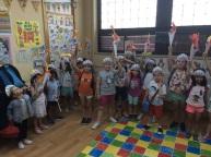 Arts and Crafts infantil E (1)