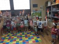 Arts and Crafts infantil E (2)