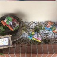Arts and Crafts Infantil English´s Fun Salamanca (23)