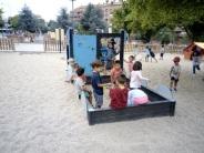 Englih´s Fun Salamanca Recreo (11)