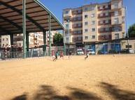 Englih´s Fun Salamanca Recreo (2)