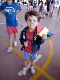 Englih´s Fun Salamanca Recreo (5)