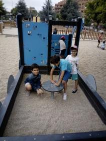 Englih´s Fun Salamanca Recreo (6)