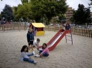 Englih´s Fun Salamanca Recreo (9)