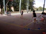 English´s Fun Recreo Salamanca (11)