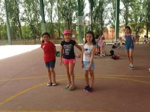 English´s Fun Recreo Salamanca (2)