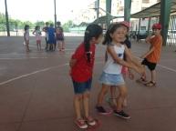 English´s Fun Recreo Salamanca (4)