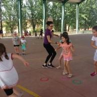 English´s Fun Recreo Salamanca (5)