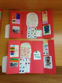 Peter Rabbit Primaria English´s Fun Salamanca (5)