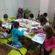 English's Fun Escuela de Inglés Salamanca 1º Primaria (11)