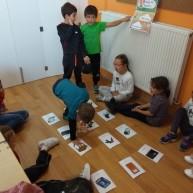 English's Fun Escuela de Inglés Salamanca 1º Primaria (7)