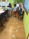 English's Fun Escuela de Inglés Salamanca 2º Primaria (12)