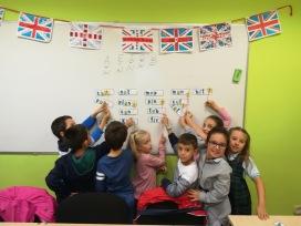 English's Fun Escuela de Inglés Salamanca 2º Primaria (18)