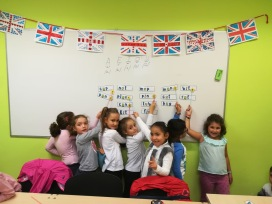 English's Fun Escuela de Inglés Salamanca 2º Primaria (19)