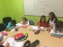 English's Fun Escuela de Inglés Salamanca 2º Primaria (3)
