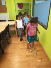 English's Fun Escuela de Inglés Salamanca 2º Primaria (6)