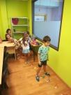English's Fun Escuela de Inglés Salamanca 2º Primaria (7)