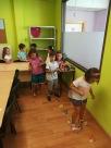 English's Fun Escuela de Inglés Salamanca 2º Primaria (8)