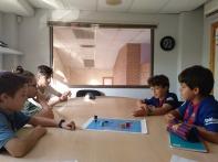 English's Fun Escuela de Inglés Salamanca 6º Primaria (11)