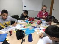 English's Fun Escuela de Inglés Salamanca 6º Primaria (9)