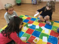 English's Fun Escuela de Inglés Salamanca Infantil (10)