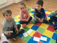 English's Fun Escuela de Inglés Salamanca Infantil (13)