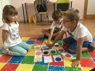 English's Fun Escuela de Inglés Salamanca Infantil (14)