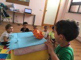 English's Fun Escuela de Inglés Salamanca Infantil (15)