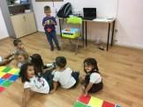 English's Fun Escuela de Inglés Salamanca Infantil (16)