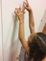 English's Fun Escuela de Inglés Salamanca Infantil (17)