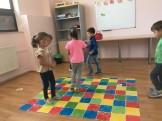 English's Fun Escuela de Inglés Salamanca Infantil (18)