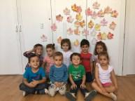 English's Fun Escuela de Inglés Salamanca Infantil (3)