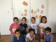 English's Fun Escuela de Inglés Salamanca Infantil (4)