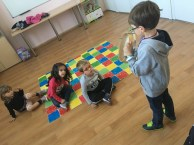 English's Fun Escuela de Inglés Salamanca Infantil (5)