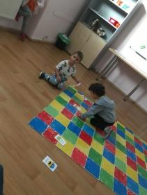 English's Fun Escuela de Inglés Salamanca Infantil (8)