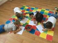 English's Fun Escuela de Inglés Salamanca Infantil (9)
