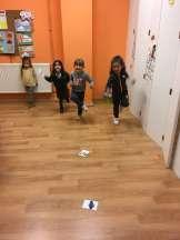 English´s Fun Infantil (13)