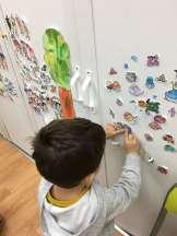 English´s Fun Infantil (3)